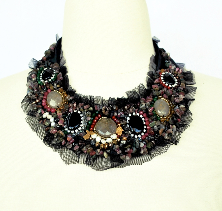necklace 3a