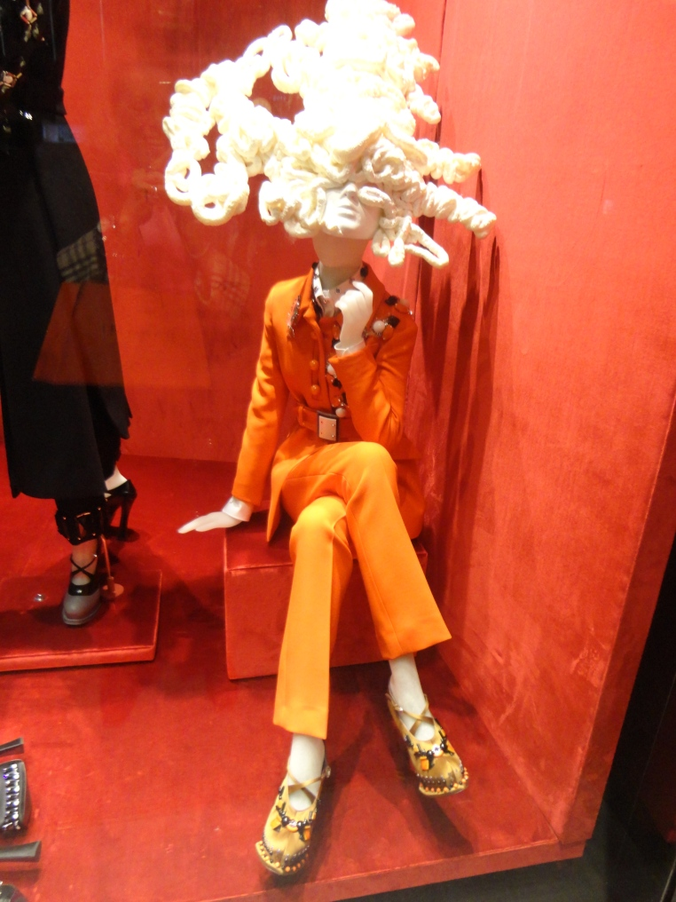 PRADA BERGDORF AND TIFANY WINDOWS MAY 2012 055