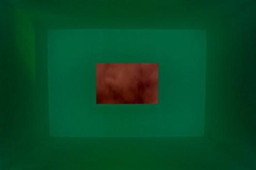1-31-2014 9-04-05 AM